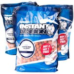 Nash Instant Action Boilies Monster Crab