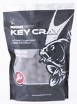 Nash Key Cray Stabilised Boilies