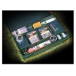 Nash Large Capacity Tackle Box