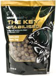 Nash The Key Stabilised Boilies