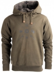 Nash ZT Elements Hoody