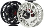 Nautilus CCF Fly Reel