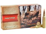 Norma .243 Win 75 Grain Hornady V Max (20 Box)