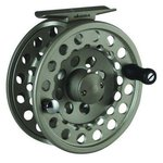 Okuma SLV Large Arbour Fly Reel Spare Spool