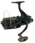 Okuma Carbonite Baitfeeder CBF