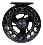 Orvis Clearwater Large Arbour Cassette