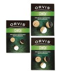 Orvis Corqs Strike Indicators