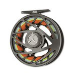 Orvis Mirage USA Fly Reel