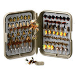 Orvis Fly Boxes 18