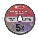 Orvis SS Tippet Material 30m