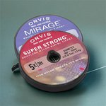 Orvis Super Strong Bimini Tippets