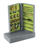Orvis Tacky Dropper Box