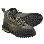 Orvis Womens Encounter Wading Boot Vibram Sole