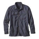 Patagonia Men's All Season Field Shirt