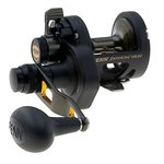 Penn Fathom Lever Drag Reel 2 Speed