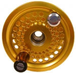 Penn International Fly 1.5G Spool