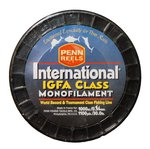 Penn International Mono