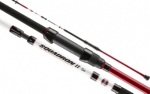 Penn Squadron II Spinning Rod 9ft 2pc