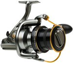 Penn Surfblaster II Fixed Spool Reel