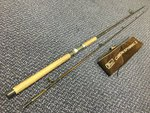 Persicus Preloved - Carbon 300 10ft Spinning Rod - Used