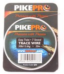 PikePro Trace Wire