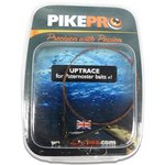 PikePro Uptrace for Paternostered Baits x 1