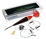 Ron Thompson Fish Ready Kits