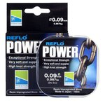Preston Innovations Reflo Powerline