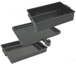 Preston Innovations Side Trays