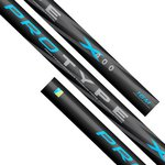 Preston Innovations ProType X400 16m pole