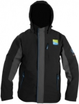 Preston Innovations Soft Shell Fleece Jacket