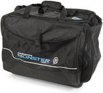 Preston Innovations Monster Hardbase Carryall