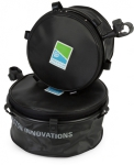 Preston Innovations Offbox Pro - Eva Bowl & Hoop