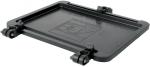 Preston Innovations Offbox Pro - Mega Side Tray
