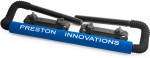 Preston Innovations Offbox Pro - Pro Pole Support