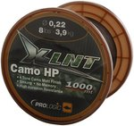 Prologic XLNT HP 1000m