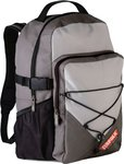 Rapala Sportsman 25 Backpack