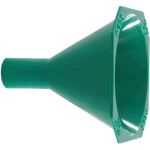RCBS Powder Funnel .17 Calibre