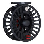 Redington NEW Crosswater Reel