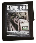Gamebags 45