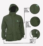 Ridgeline Torrent II Jacket