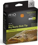Rio Intouch Big Nasty 4D Fly Line