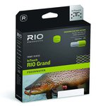 Rio InTouch Grand Floating Line
