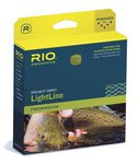 Rio Lightline Fly Line