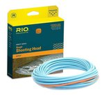 Rio Skagit Max Long Shooting Heads