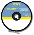 Rio Slickshooter Running Line 115ft