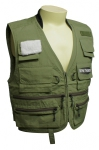 Ron Thompson Argon Fly Vest