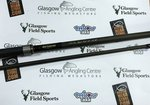 Ron Thompson C14 Pro Spod rod 12ft 4.5lb 2pc No Bag