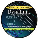 Ron Thompson Dynalink Mono