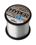Ron Thompson Hyper 4oz Nylon